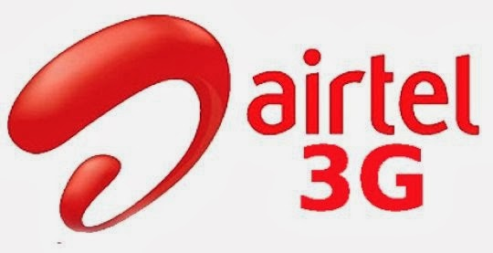 Airtel direct trick