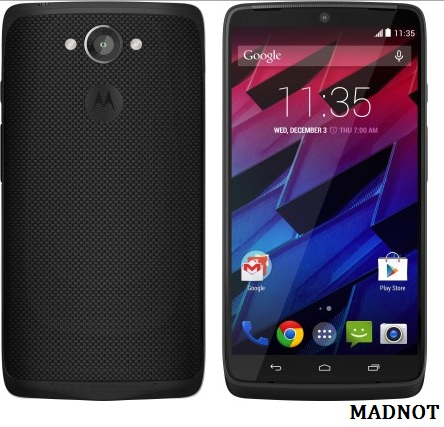 Motorola Moto turbo update available android 6.0 download now http://fkrt.it/jcJmPuuuuN